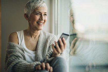 La menopausia, última fase de un ciclo que varía a lo largo de la vida