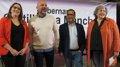 PODEMOS E IU C-LM CONFLUIRAN EN LOS COMICIOS DE 2019 PARA FORMAR UN GOBIERNO HONRADO