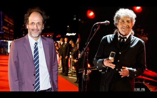 El director de Call Me By Your Name, Luca Guadagnino, convertirá en película uno de los discos míticos de Bob Dylan