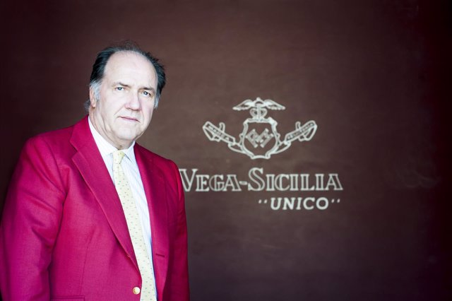 Pablo Alvarez (Vega Sicilia)