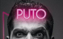 Cancelan una obra de temática homosexual en Brasil por miedo a represalias tras el éxito de Bolsonaro