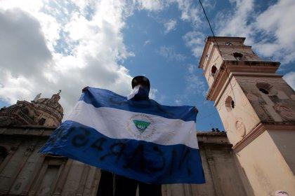 El Consejo Permanente de la OEA celebrará el viernes una reunión extraordinaria sobre Nicaragua