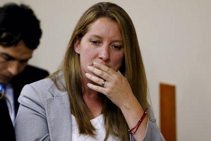 El Tribunal Supremo de Chile confirma la condena a la nuera de Bachelet