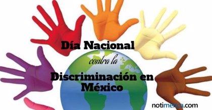 ¿Por qué el 19 de octubre es el Día Nacional contra la Discriminación en México?
