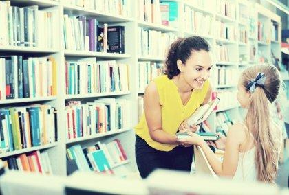 Expectativas en niños, cómo encontrar el equilibrio entre el estrés y la exigencia