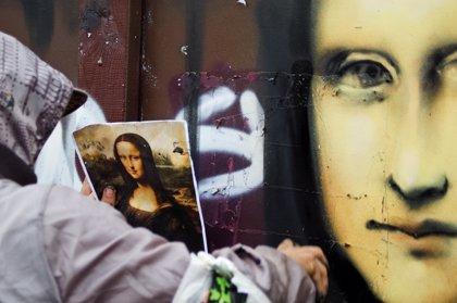 El trastorno de la visión que 'ayudó' al genio de Leonardo da Vinci
