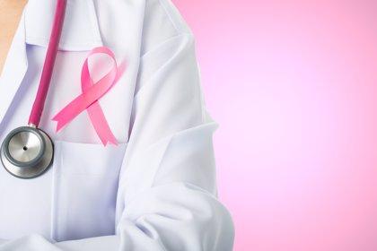 Ilaria Bianchi: El testimonio de una ginecóloga que ha sufrido un cáncer de mama