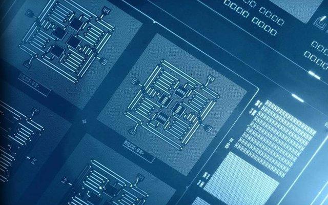 Primera prueba experimental de la ventaja de las computadoras cuánticas