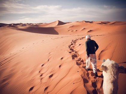 Asistencia sanitaria en el Sáhara: la iniciativa de los otorrinolaringólogos