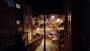 La Guardia Civil desaloja a 80 personas en la provincia de Castellón