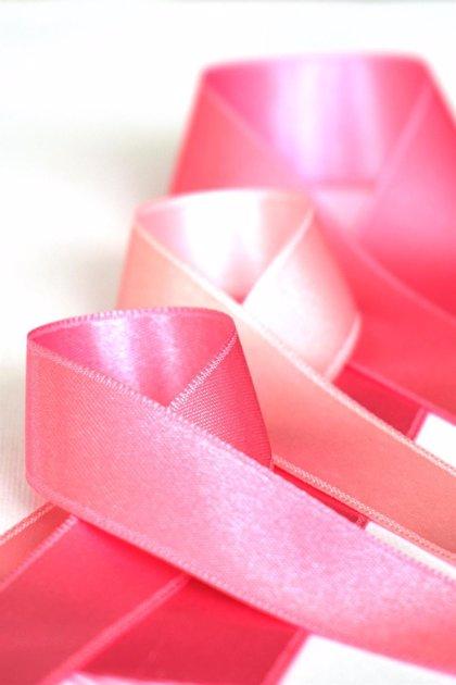 Los partidos políticos muestran en Twitter su apoyo a las mujeres y familias con cáncer de mama