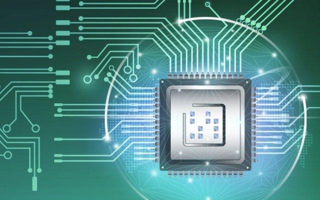 Samsung fabrica chips de 7nm con tecnología EUV para mejorar un 40% la eficiencia y reducir un 50% el consumo