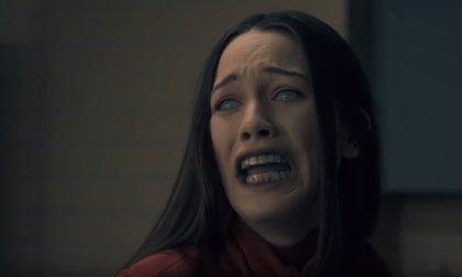 La maldición de Hill House: El terror de Netflix que genera ansiedad, vómitos e insomnio