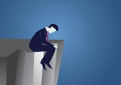Los antidepresivos y su estigma social: dificulta el tratamiento y la búsqueda de ayuda