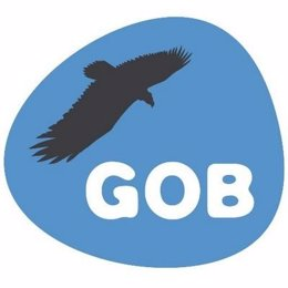 Logo del GOB