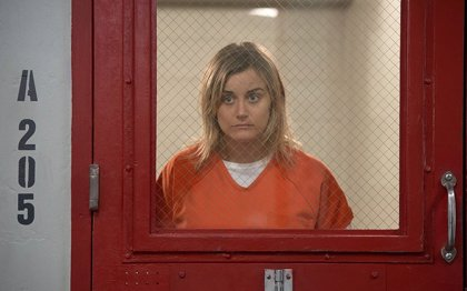 Orange is the New Black terminará tras la 7ª temporada