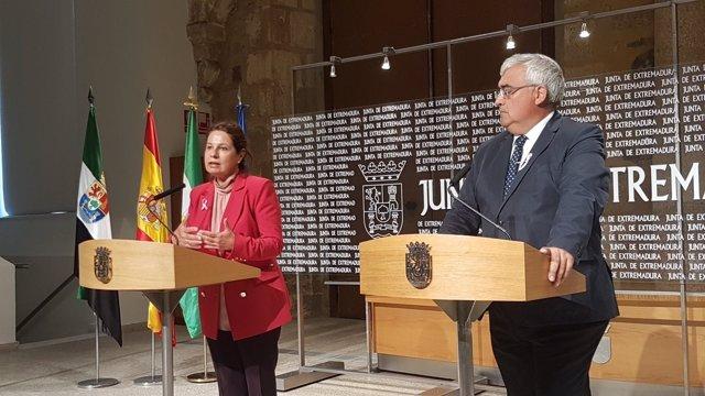 Blanco-Morales y Ramírez de Arellano
