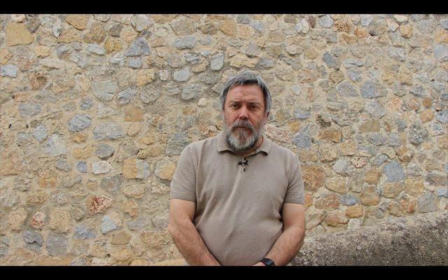Cambiemos Murcia recuerda a López Miras que solo en el municipio hay mil peticiones de ayudas para el alquiler