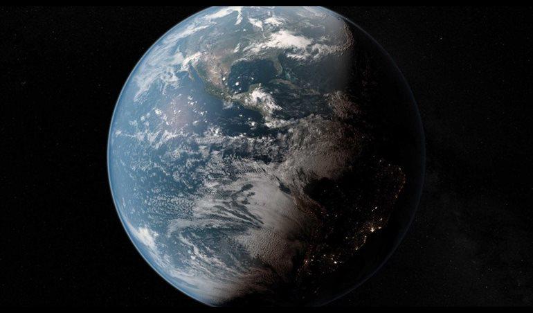 Hábitat y Clima