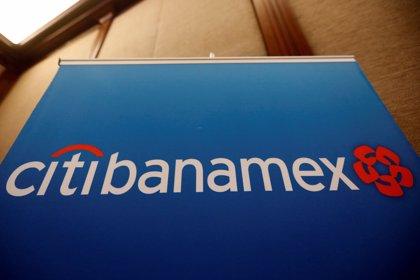 El banco Citibanamex despedirá a 2.000 empleados en México en los próximos meses