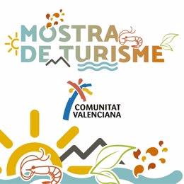 Mostra de turisme de la Generalitat Valenciana