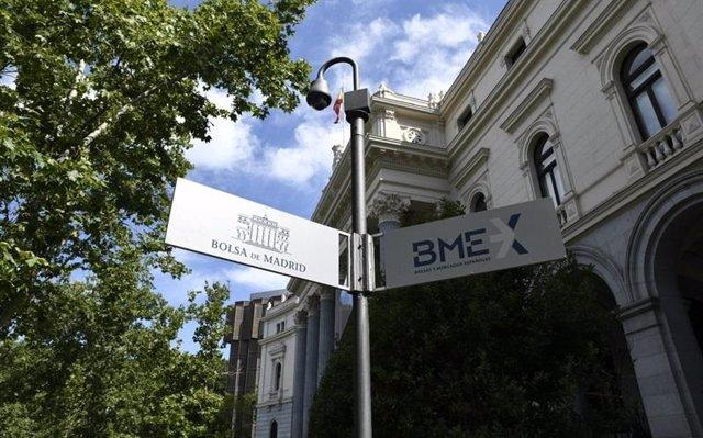 La banca se da la vuelta en Bolsa después de que el TS decidiera debatir el 'giro jurisdisprudencial'