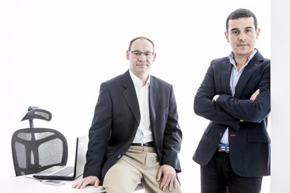 Aratech desarrolla una tecnología para el móvil que detecta el cáncer y el sida en cinco minutos