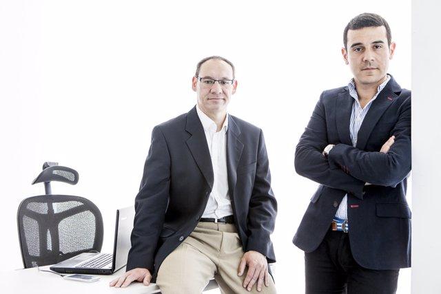 Una staurtup madrileña se dedica a detención precoz de cáncer a través del móvil