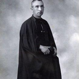 Padre Arnáiz será beatificado en málaga el 20 de octubre de 2018