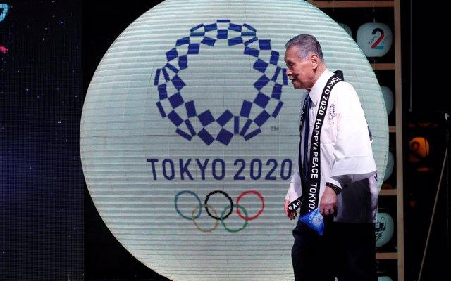 El Comité Paralímpico Internacional exige hoteles y transporte con más accesibilidad para Tokyo 2020