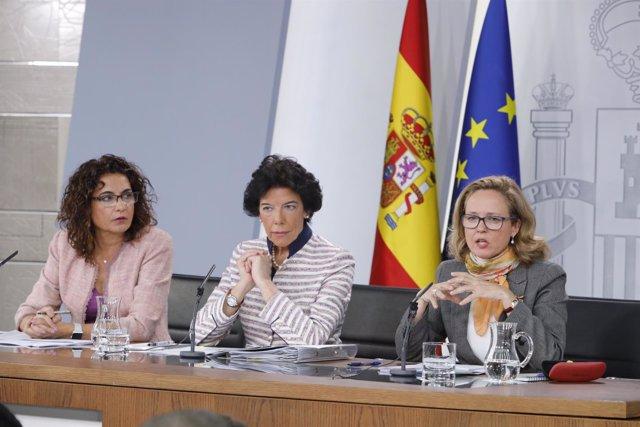https://img.europapress.es/fotoweb/fotonoticia_20181019194225_640.jpg
