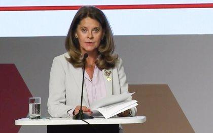 Colombia elaborará una lista de empresas iberoamericanas corruptas