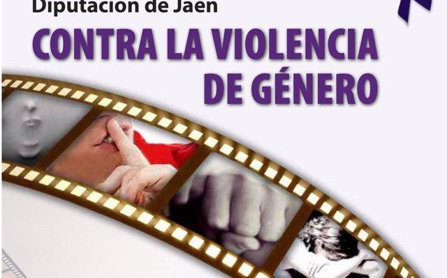 Más de 200 trabajos concurren al VI Festival de Cortos contra la Violencia de Género de la Diputación de Jaén