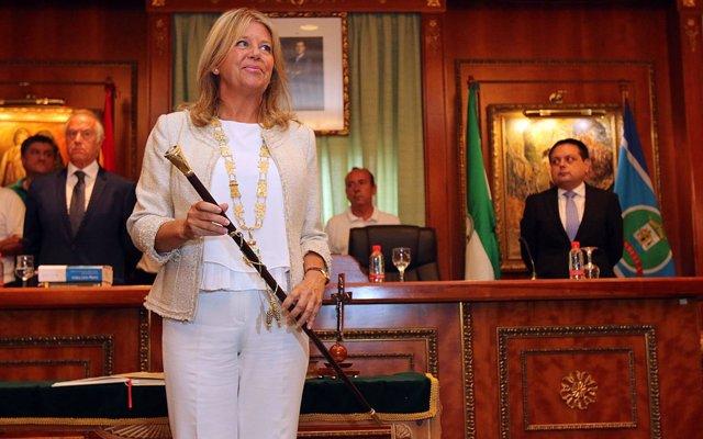 Hasta 22 mociones de censura han propiciado cambios de alcalde en Andalucía este mandato