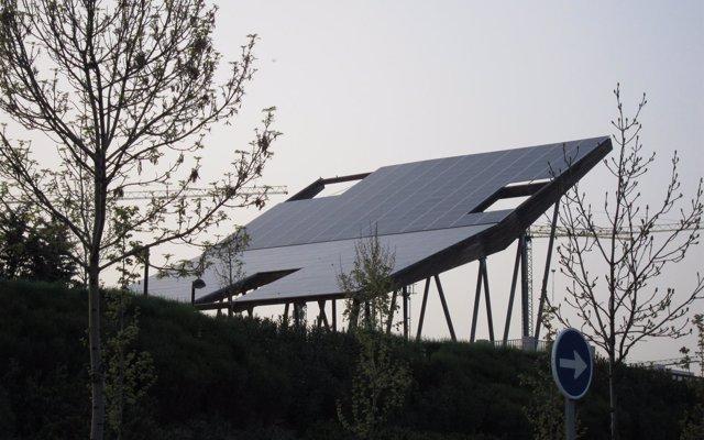 El operador metropolitano Barcelona Energía suministrará al AMB y sus servicios públicos en enero de 2019