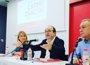 Miquel Iceta (PSC) descarta gestos hacia los presos: