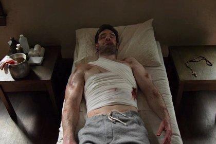 Así sobrevivió Daredevil tras el final de The Defenders