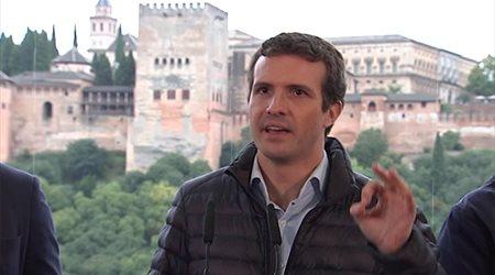 Partidos políticos reaccionan a reunión Iglesias-Junqueras
