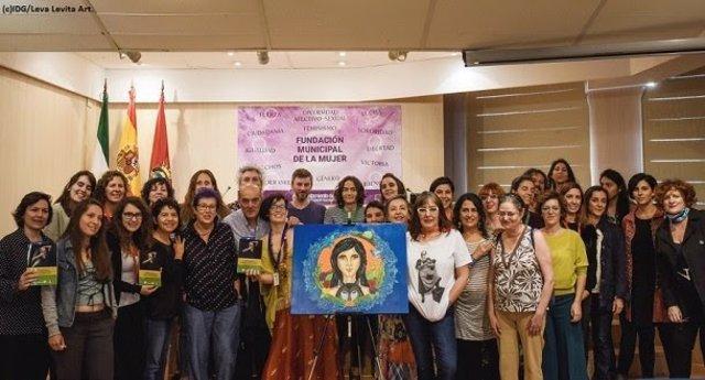 Creadoras escénicas de Iberoamérica defienden una gestión cultural ecofeminista