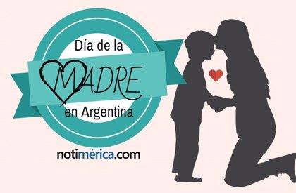 21 de octubre: Día de la Madre en Argentina, ¿por qué se celebra el tercer domingo de octubre?