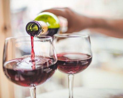 Un vaso de vino al día: ¿Sí o no?