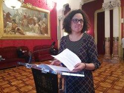 EL GOVERN ESTIMA EN MAS DE 91 MILLONES DE EUROS LOS DANOS MATERIALES CAUSADOS POR LAS INUNDACIONES EN EL LLEVANT