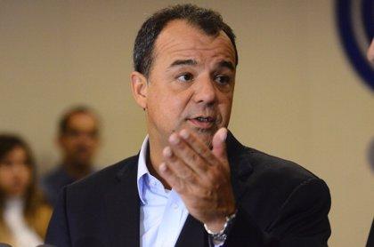 Bolsonaro podría designar al juez anticorrupción Sergio Moro a la Corte Suprema