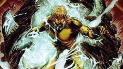 ¿Cuál será el futuro de Adam Warlock en el Universo Marvel?