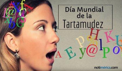 ¿Por qué se celebra el 22 de octubre el Día Mundial de la Tartamudez?