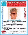 alt - https://img.europapress.es/fotoweb/fotonoticia_20181022114534_120.jpg