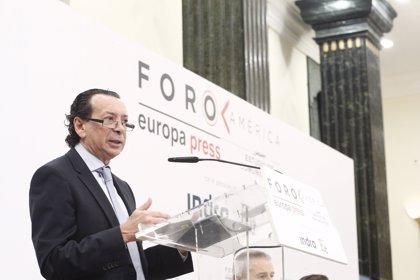 El Gobierno argentino espera cerrar el acuerdo entre Mercosur y la UE en la cumbre del G-20