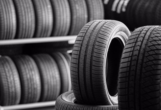 """Europa prohibirá la venta de neumáticos """"F"""" en noviembre"""