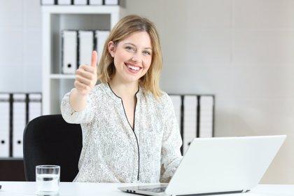 10 trucos que te motivan para fortalecer tu autoestima
