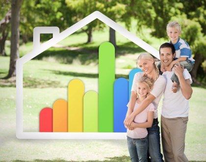 Cómo ahorrar dinero y energía con niños en casa